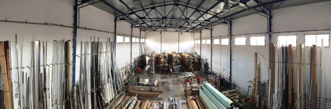 instalaciones-rosello-almacen