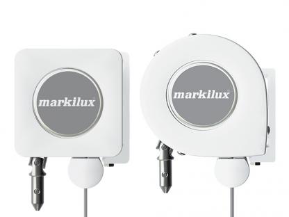 toldos verticales markilux 710 810
